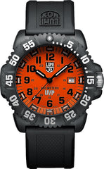 Luminox Watch Scott Cassell UVP 3500 Series Set Special Edition