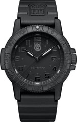 Luminox Watch Sea Turtle Giant 0320 Series