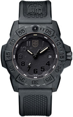 Luminox Watch Sea Navy Seal 3500 Series