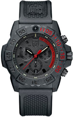 Luminox Navy Seal 3500 Series Chronograph