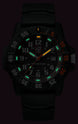 Luminox Master Carbon Seal 3800 Series