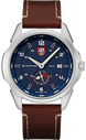 Luminox Watch Atacama Adventurer Field 1760 Series XL.1763