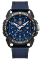 Luminox Watch Ice Sar Arctic 1003.ICE