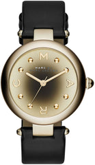 Marc Jacobs Watch Dotty