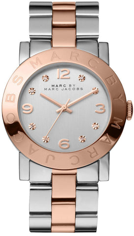 Marc Jacobs Watch Amy