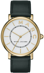 Marc Jacobs Watch Roxy Ladies