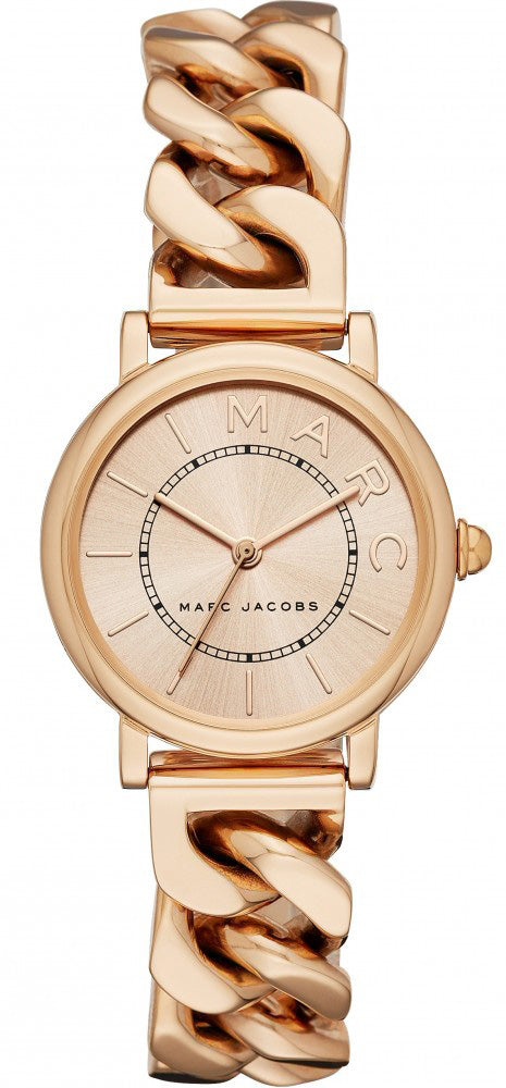 Marc Jacobs Watch Classic