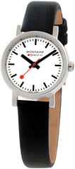 Mondaine Watch Evo D