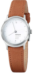 Mondaine Watch Helvetica No1 Light 26