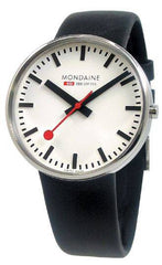 Mondaine Watch Evo Giant Size