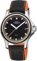 Muhle Glashutte Watch ProMare Datum