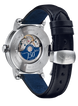 Muhle Glashutte Watch Teutonia IV Moonphase