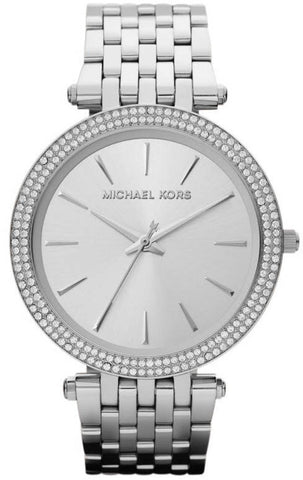 Michael Kors Watch Darci Ladies