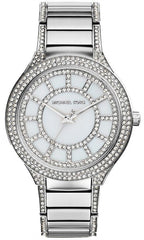 Michael Kors Watch Kerry C S