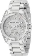 Michael Kors Watch Blair