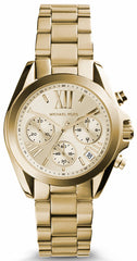 Michael Kors Watch Bradshaw S