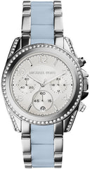 Michael Kors Watch Blair Ladies S