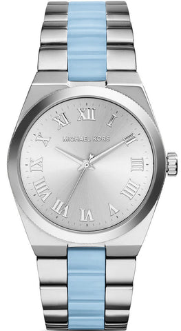 Micheal Kors Watch Channing D
