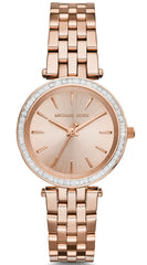 Michael Kors Watch Darci Mini Ladies