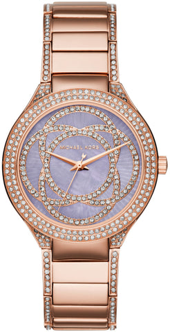Michael Kors Watch Kerry