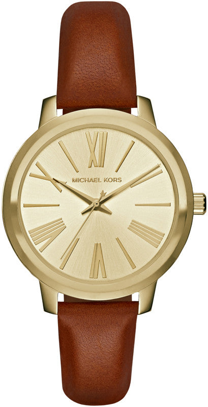 Michael Kors Watch Hartman D