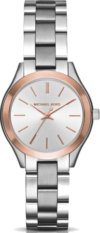 Michael Kors Watch Runway S