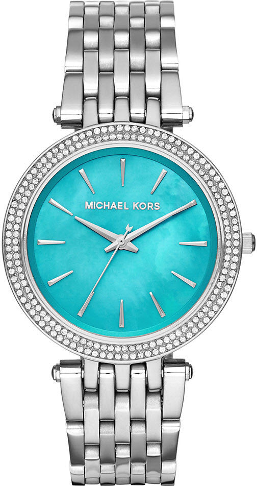 Michael Kors Watch Darci