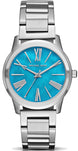 Michael Kors Watch Hartman MK3519
