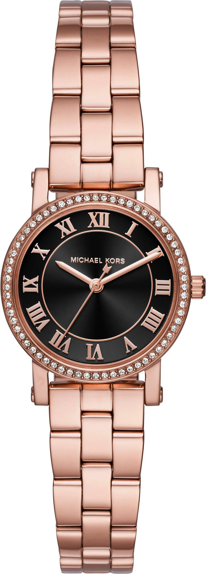 Michael Kors Watch Norie Ladies