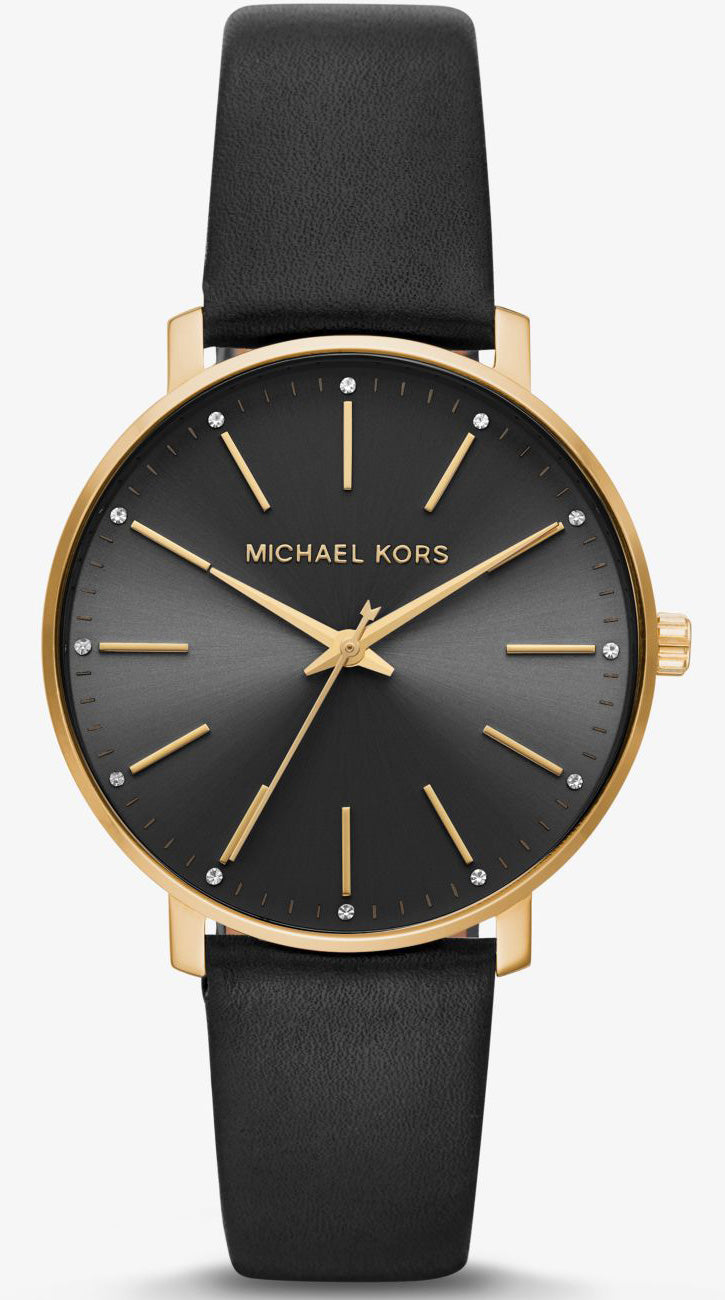 Michael Kors Watch Pyper Ladies