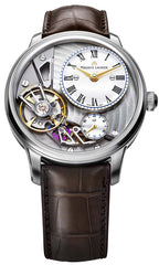Maurice Lacroix Watch Masterpiece Gravity Mens Limited Edition