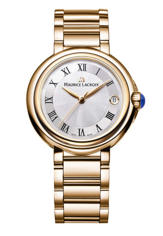 Maurice Lacroix Watch Fiaba Ladies