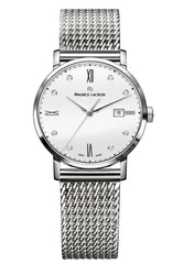 Maurice Lacroix Watch Eliros Date Ladies D