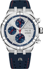 Maurice Lacroix Watch Aikon Automatic Limited Edition Pre-Order