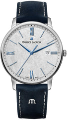 Maurice Lacroix Watch Eliros Date