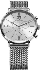 Maurice Lacroix Watch Eliros Gents Chronograph S
