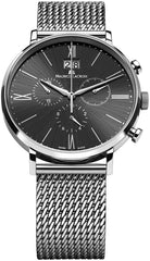 Maurice Lacroix Watch Eliros Gents Chronograph