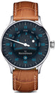 MeisterSinger Watch Astroscope AS902B