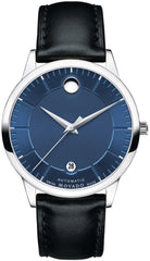 Movado Watch 1881 Automatic