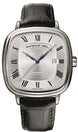 Raymond Weil Watch Maestro Mens 2867-STC-00659
