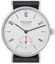 Nomos Glashutte Watch Tangente Automatic 171