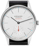 Nomos Glashutte Watch Orion Neomatik 390