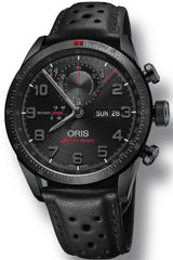 Oris Watch Audi Sport Limited Edition II Set