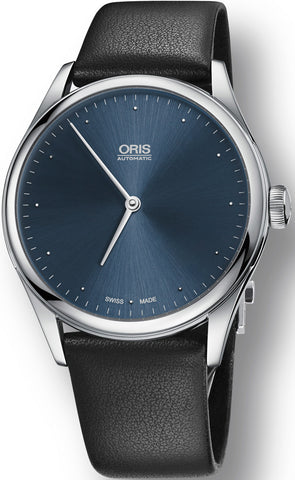 Oris Watch Thelonious Monk Limited Edition Set