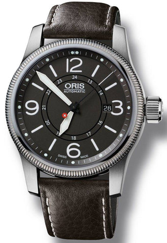 Oris Swiss Hunter Team PS Edition 44mm D