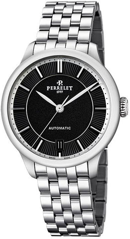 Perrelet Watch First Class Lady