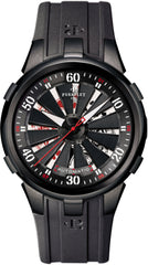Perrelet Watch Turbine Vegas