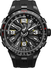Perrelet Watch Turbine Pilot