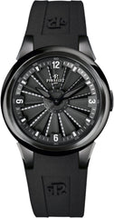 Perrelet Watch Turbine XS