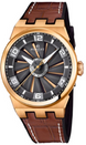 Perrelet Watch Turbine Evo A4064/A